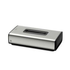 460013 - F1 - TORK zás. na papierové vreckovky - NEREZ-PLAST